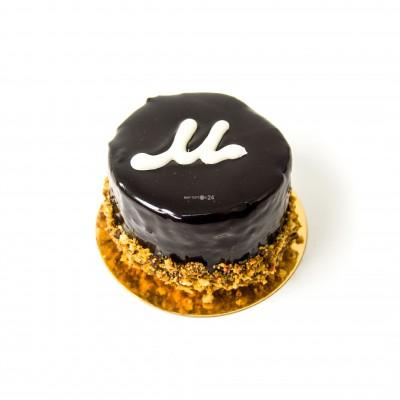 Радуйте себя и близких вкусным пирожным Вечерняя Москва