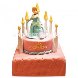 Торт Детский  25
