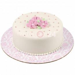 Торт праздничный 29