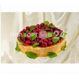 Торт Праздничный 56