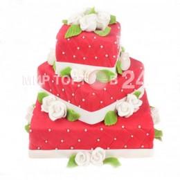 Торт Праздничный 112