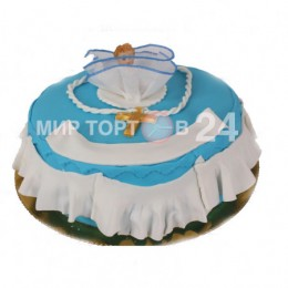 Торт Детский 199