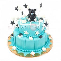 Торт Детский 139