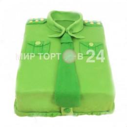 Торт Праздничный 106