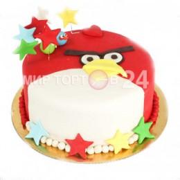 Торт Детский 163