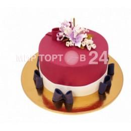 Торт Праздничный 87