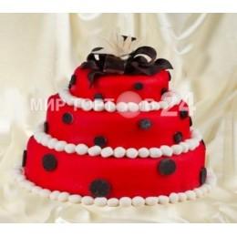 Торт Праздничный 59