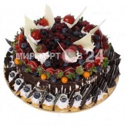 Торт Праздничный 132