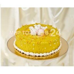 Торт Праздничный 72