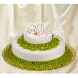 Торт Праздничный 76