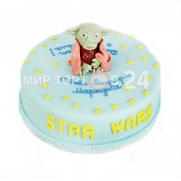 Торт Детский 155