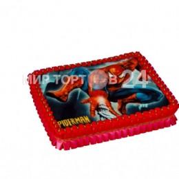 Торт Детский  092
