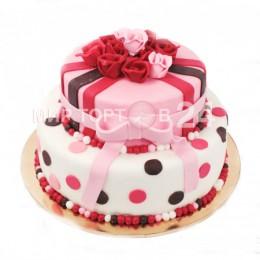 Торт Праздничный 103