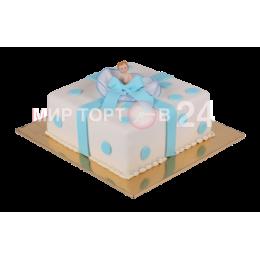 Торт Детский  116
