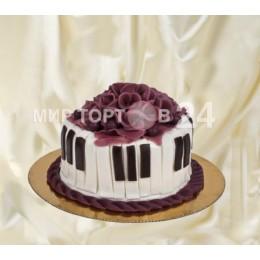 Торт Праздничный 78