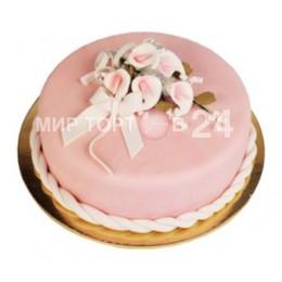 Торт Праздничный 06
