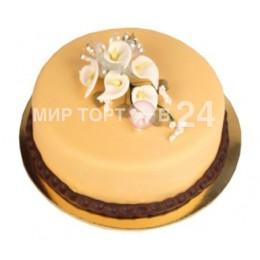 Торт Праздничный 81