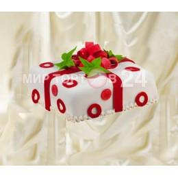 Торт Праздничный 46