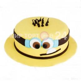 Торт Детский 158