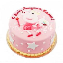 Торт Детский 149