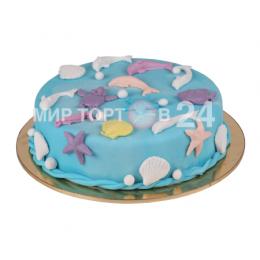 Торт Детский  050