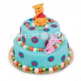 Торт Детский 127