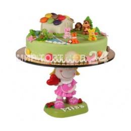 Торт Детский  029