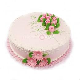 Торт Праздничный 101