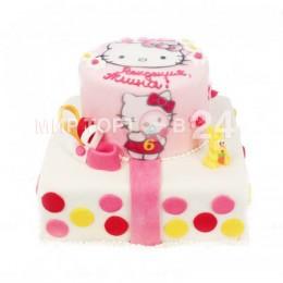 Торт Детский 137