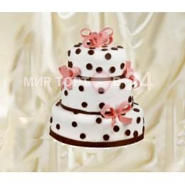 Торт Праздничный 53