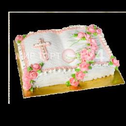 Торт Праздничный 24