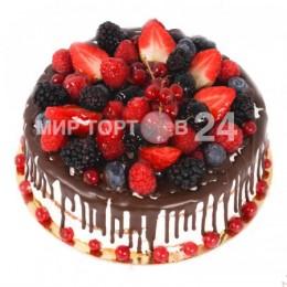 Торт Праздничный 111