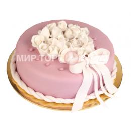 Торт Праздничный 85
