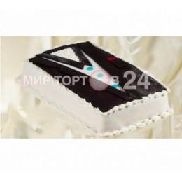Торт Праздничный 60