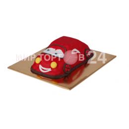 Торт Детский  119