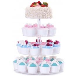 Торт свадебный 85