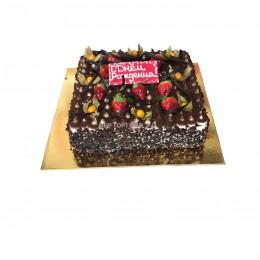 Торт Тирамису (tiramisu)