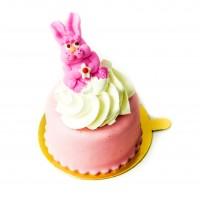 Пирожное Детское для девочки