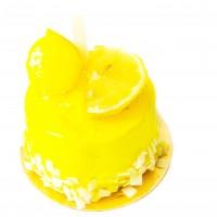 Кремчиз Лимон