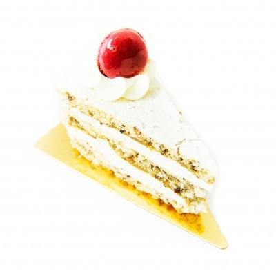 Пирожное Шантимэль