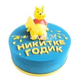 Торт Детский  37