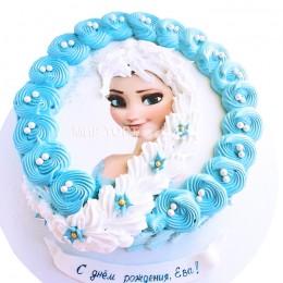 Торт Детский  36